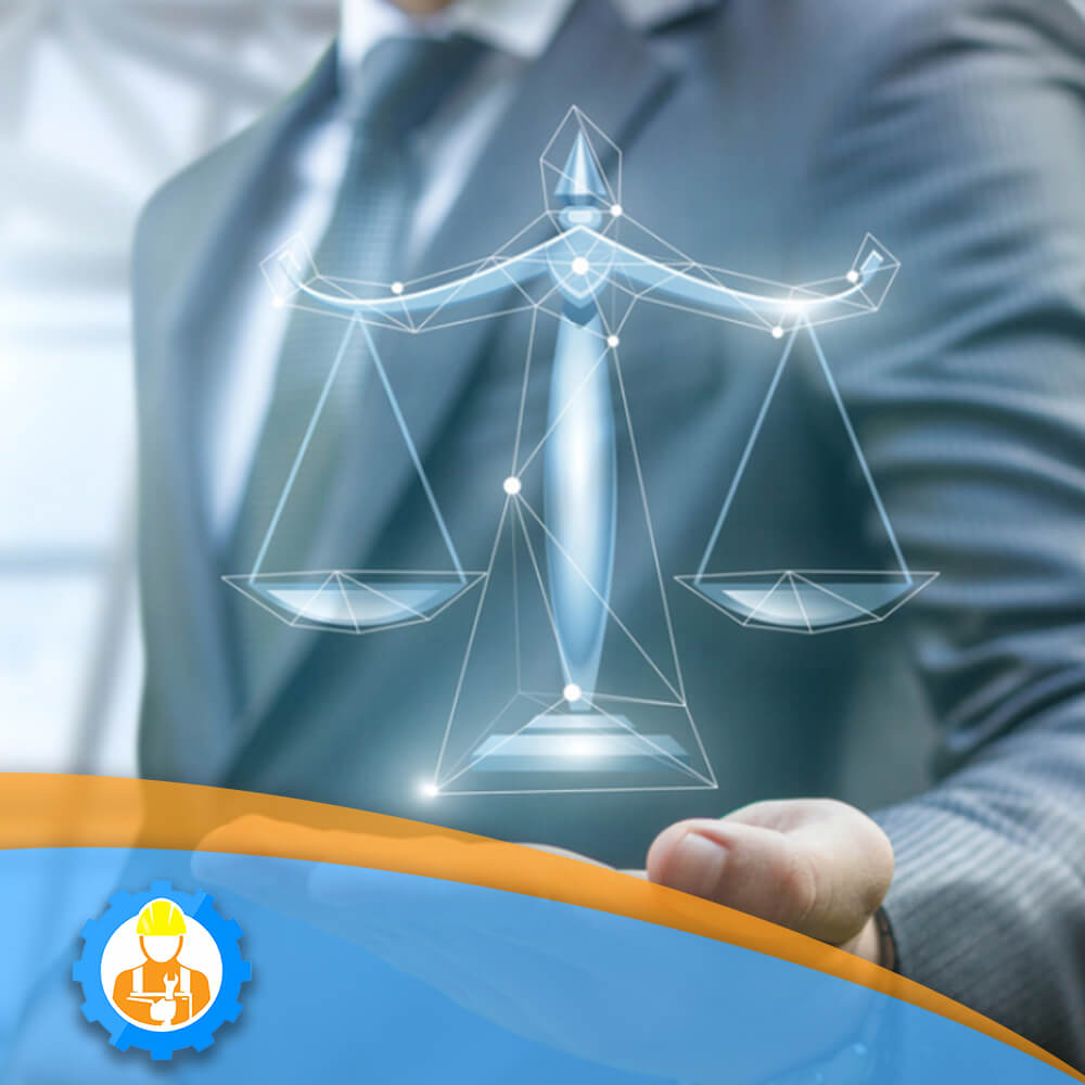 legal-docs-page-lawFirms-usage-3