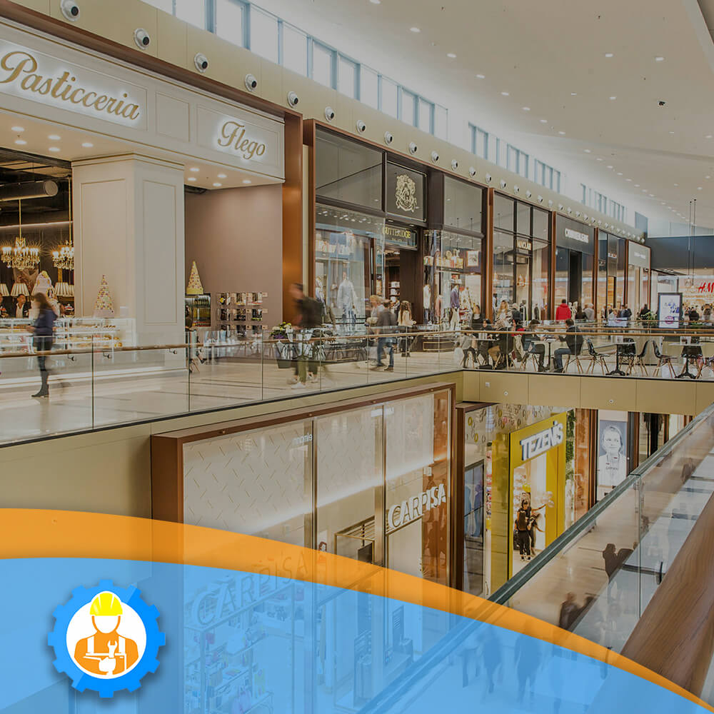 legal-docs-page-shopping_centers-usage-2